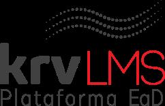 KRV-PlataformaEaD2