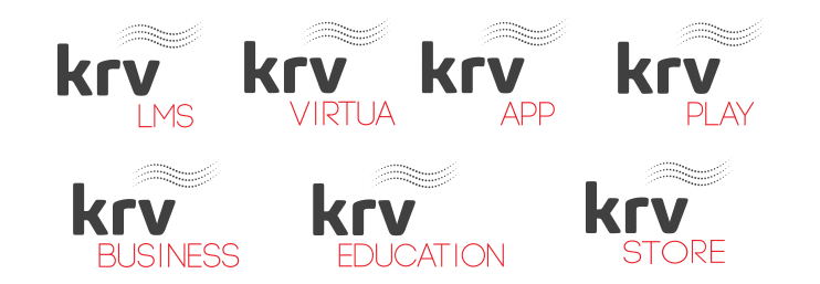 KRV-Soluções1